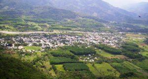 Mal manejo de recursos recorta proyectos productivos en Valle Nacional