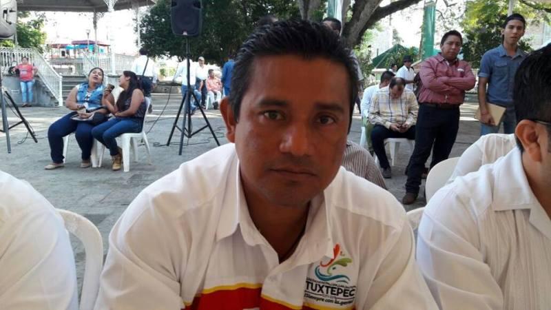 alejandro-ramirez-guerrero-director-de-obras