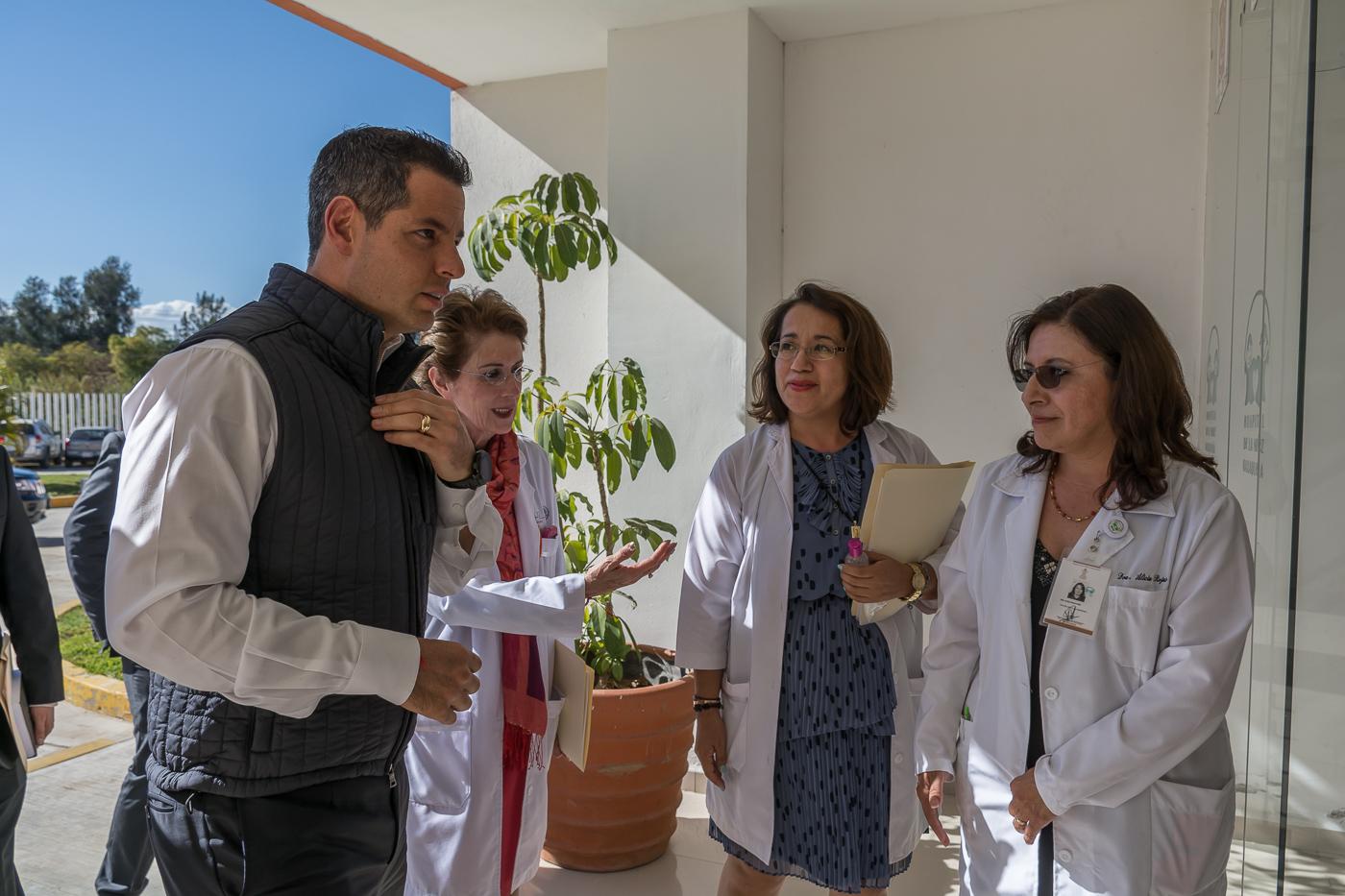 amh-hospital-de-la-ninez-2