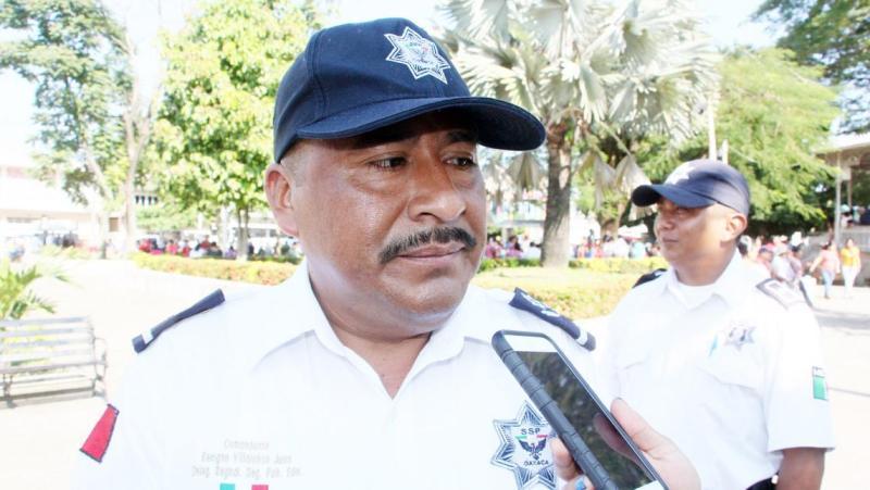 benigno-villalobos-juan-director-de-la-policia-municipal