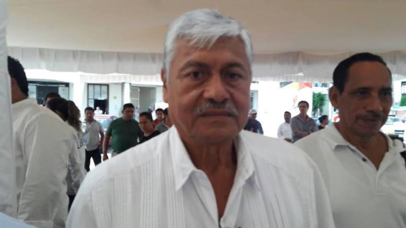 jose-trinidad-ayala-zuniga-director-de-desarrollo-rural