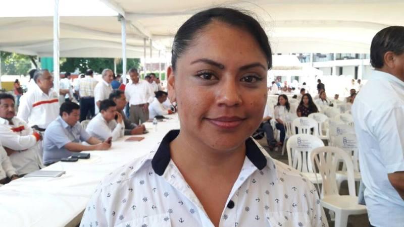 luisa-adriana-cunjama-hernandez-directora-de-comunicacion-social