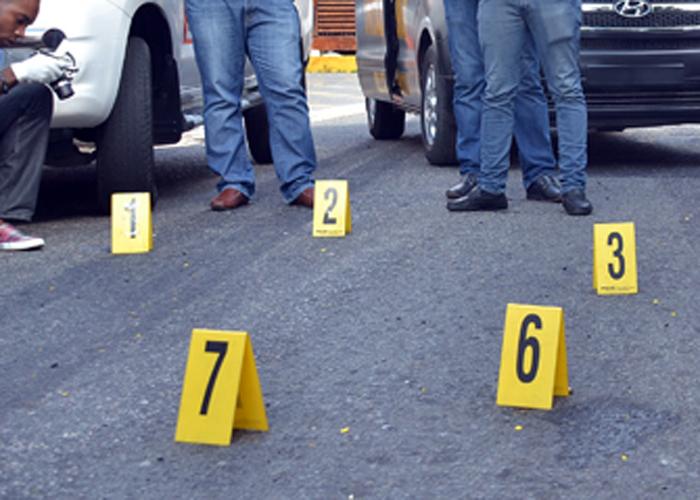 Ex presidente de Ojitlán sufre atentado en Tuxtepec