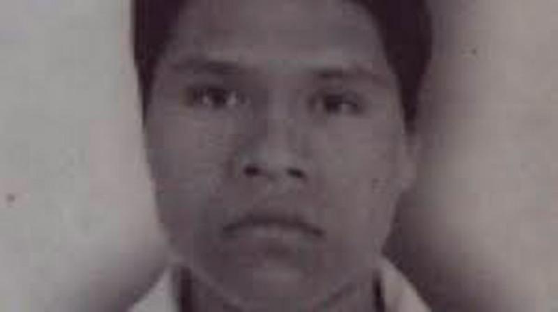 Declaran culpable a sacerdote en Oaxaca por abusar de dos niños, pero estiman más de 100 víctimas