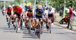 Lista la primera ciclista del año en Oaxaca