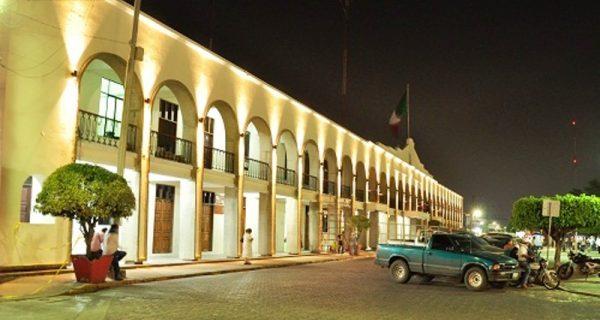 ASE confirma auditoria para Tuxtepec