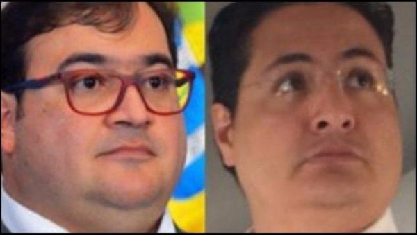 Captan a 'gemelo' de Javier Duarte en vuelo de Aeroméxico