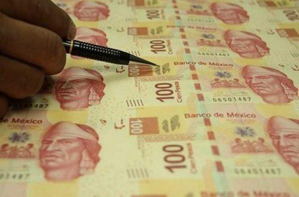 Partidos adeudan 625.9 mdp; INE solicita informes de pago