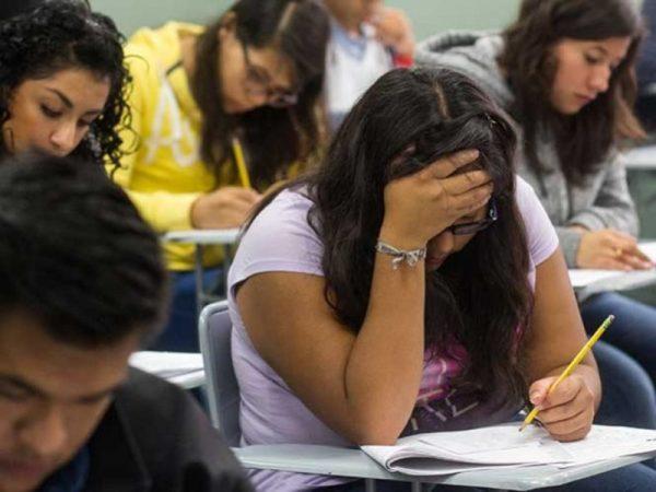 Prepárate para el examen de ingreso al IPN; aquí la convocatoria