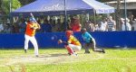 Condiciona Reales de Chiltepec motín económico para definir la semifinal de béisbol