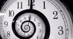 Astrónoma mexicana nos explica un poco los viajes en el tiempo