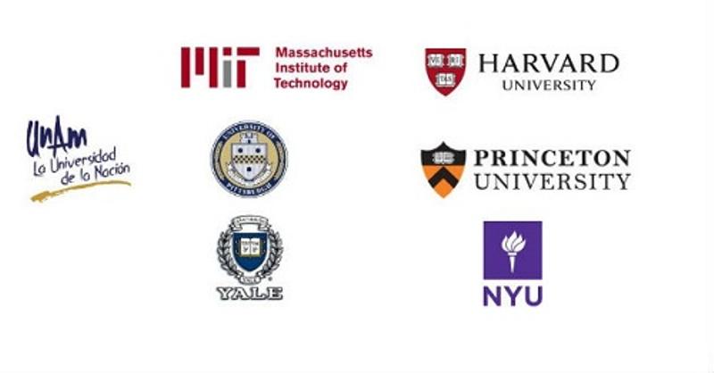 Tecnológico de Massachusetts (MIT) y de las universidades de ...