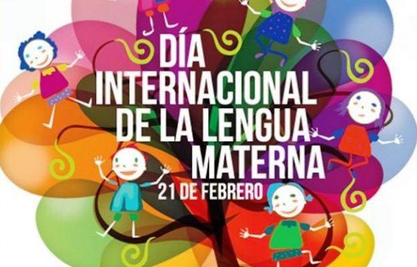 Avanza censo de hablantes de lenguas maternas en Tuxtepec