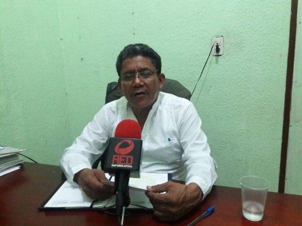 En 8 colonias se suspendieron elecciones por conflictos de interés