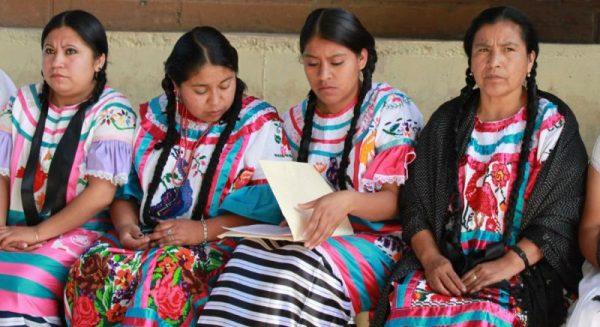 Llama Gobierno de Tuxtepec a defender la lengua materna