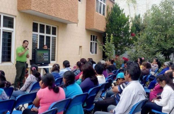 Walmart invertirá 83 mdp para Bodega Aurrera en Oaxaca