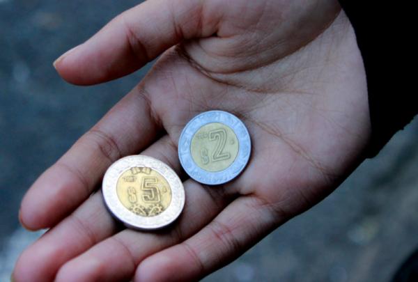 Transportistas solicitarán otro aumento a SEVITRA, podría ser de 2 pesos