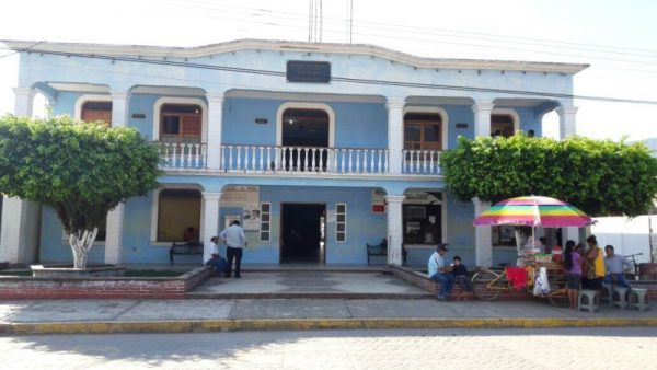 Inestabilidad en Ayuntamiento de Valle por indecisiones del edil Álvaro Hernández
