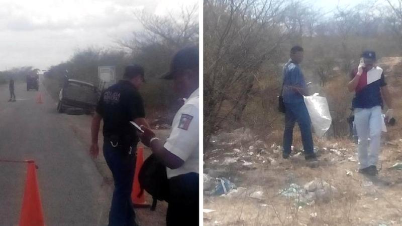 Otro maestro asesinado en Oaxaca, en menos de 48 horas