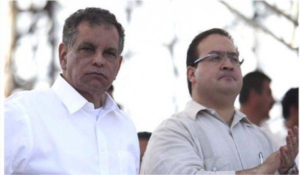 SSA confirma que entre 2010 y 2012, gobierno de Veracruz adquirió quimioterapias falsas