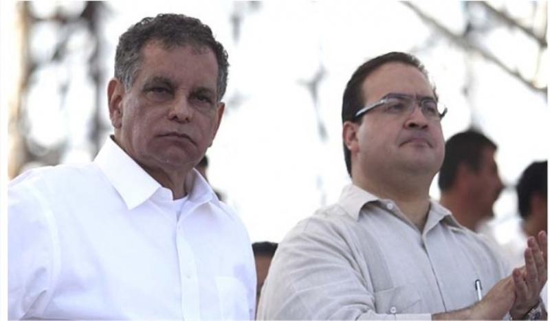 Detectan 21 ampolletas apócrifas en Veracruz