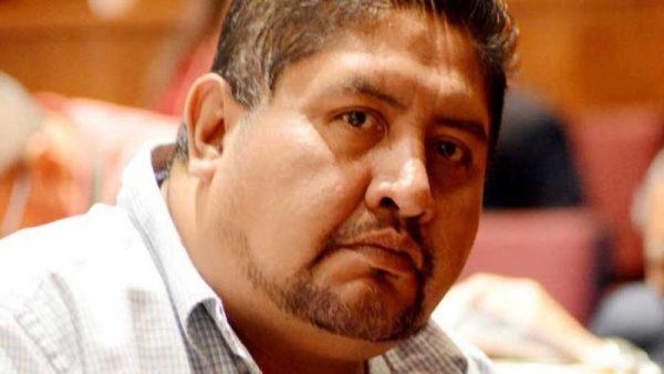 Responsabilizan a Fredy Gil de violencia en Puerto Escondido