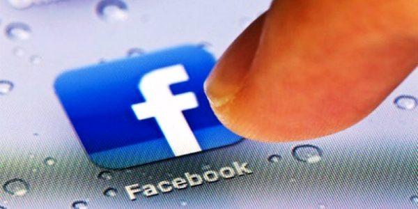 Facebook alerta por noticias falsas en campaña electoral