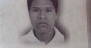 Sacerdote acusado de pederastia en Oaxaca, sentenciado a 16 años de cárcel