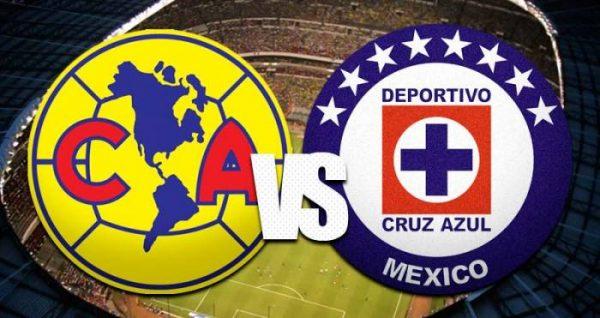 Cruz Azul, con mejor idea del futbol que América: Romano