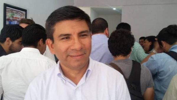Conflicto en Ojitlán, CORECHIMAC pide 1 MDP al presidente