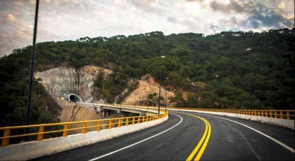 Necesario coordinación de Diputados para lograr súper carretera en la Cuenca: Diputado de Mixtepec