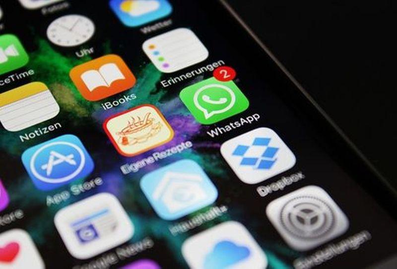 Los riesgos de usar lo nuevo de WhatsApp