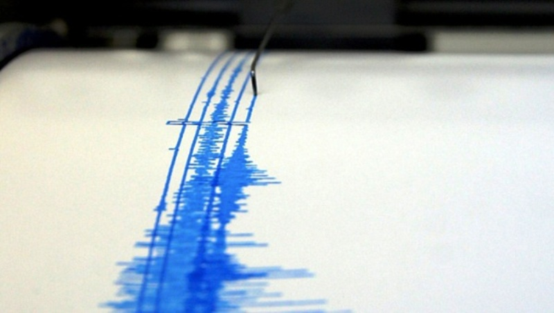 Suman siete mil 438 réplicas de los sismos de septiembre