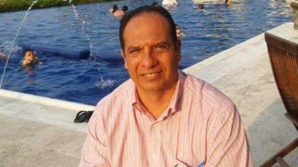Balean a periodista en Veracruz; ya son tres en lo que va del mes