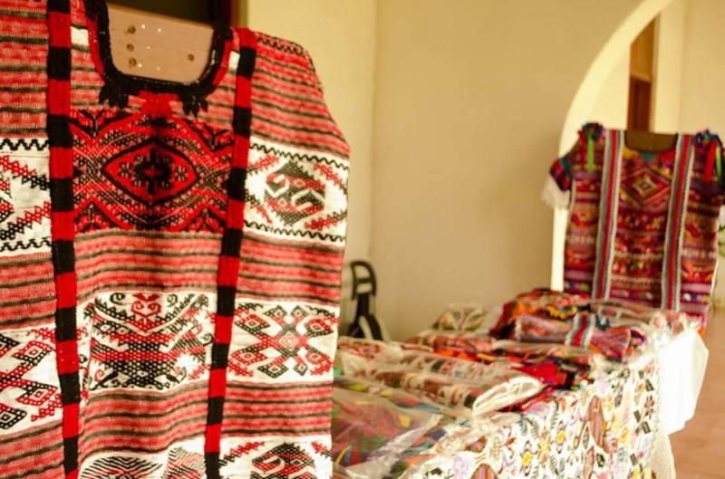 Continúa 1er Festival Cultural de la Primavera en Tuxtepec