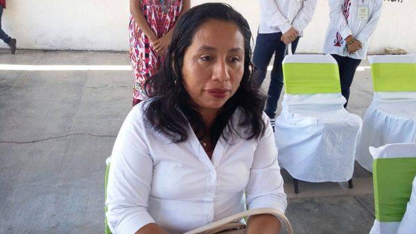 Regidora de Educación asegura seguir siendo víctima de discriminación en Ayuntamiento de Valle