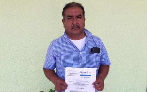 Celebrará la escuela Margarita Maza de Juárez 50 años en Valle Nacional
