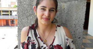 Primer Congreso de Emprendedores relanzará economía de Tuxtepec: Comercios y Turismo
