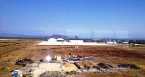 Confirma Murat 100 millones de aeropuerto de Ixtepec en el marco de Zonas Económicas