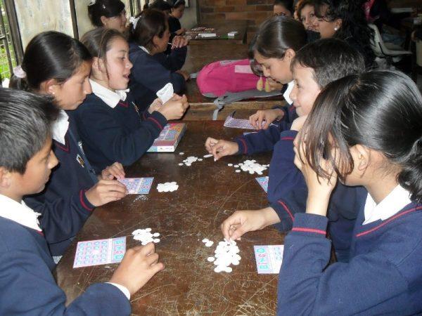Realizarán convivencia de estudiantes, para promover habilidades y destrezas