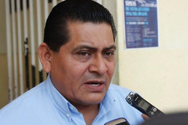 Ayuntamiento lanza convocatoria para proponer contralores en menos de 72 horas