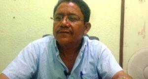 Descartan conflictos en comunidades de Tuxtepec donde hay administradores