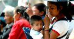 Sin incorporar al programa de Jefas de Familias a más de 250 mujeres de Tuxtepec