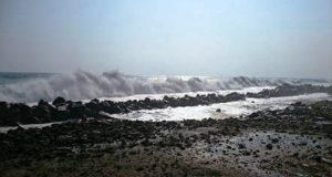 Se mantiene búsqueda de pescadores en Huatulco