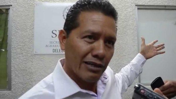 Reporta SEDATU 35 conflictos graves en Oaxaca