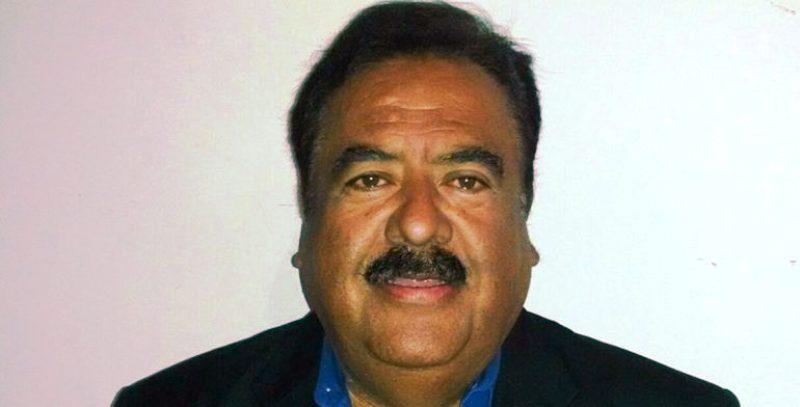 Pide CNDH agotar todas las líneas de investigación por muerte de periodista