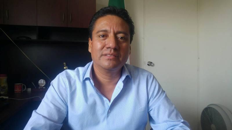 Incrementan homicidios, robo de vehículos y motos en Tuxtepec: Vicefiscal