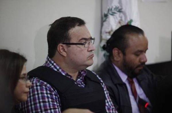 Delitos electorales y peculado nuevos cargos contra Duarte