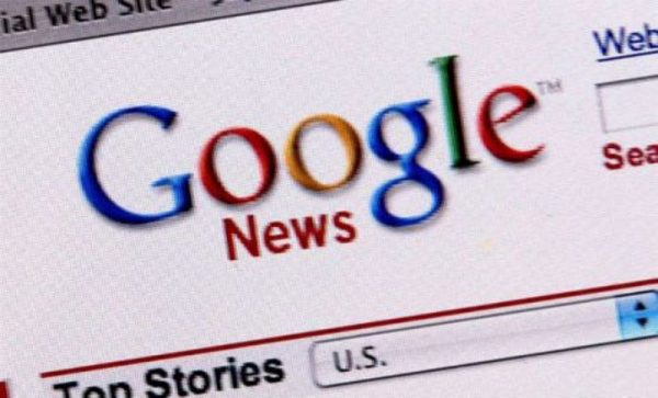 Google anuncia cambios en su motor de búsqueda para combatir noticias falsas