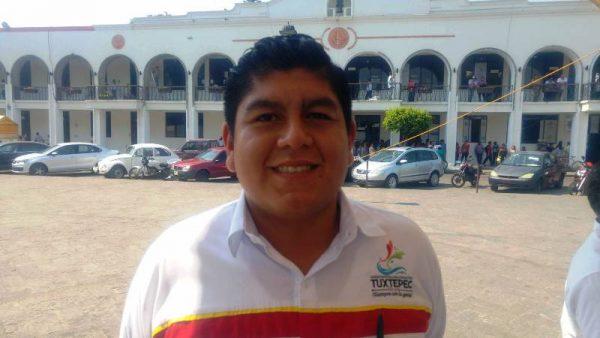 Recibe PROFECO en Tuxtepec más de 200 quejas, el 70% son contra CFE